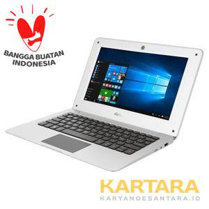 Notebook MyBook 10
