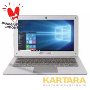 Notebook MyBook 10+