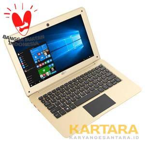 Notebook MyBook 14v3 (ANQ)